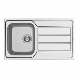 Kitchen sink ATHENA 86x50