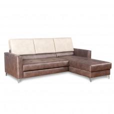 Corner sofa Alba