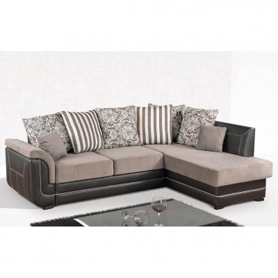 Corner sofa Bellucci