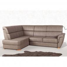 Corner sofa Bristol