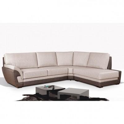 Corner sofa Centaur