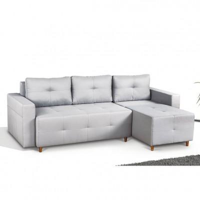 Corner sofa Domino