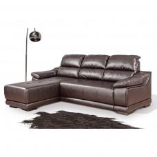 Corner sofa Galero