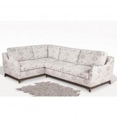Corner sofa Viva еxtensible
