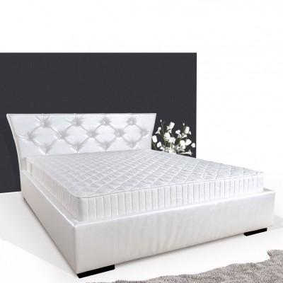 Bed ALFA