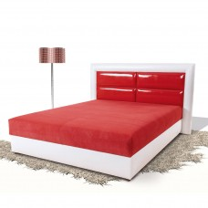 Bed KLEOPATRA