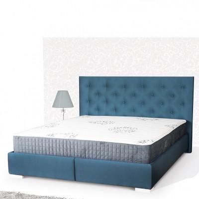 Bed TANYA