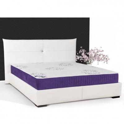 Bed BELISIMA