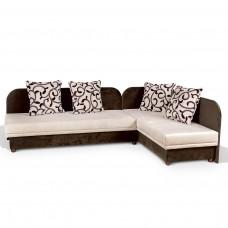 Corner beds RUDI AN