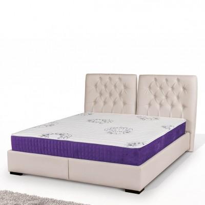 Bed TASOS