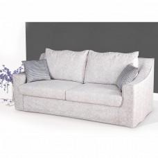 Sofa ANTOLA