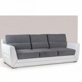 Sofa ARAMIS