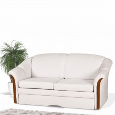 Sofa ASTORIA extendible