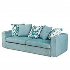 Sofa BERLIN extendible