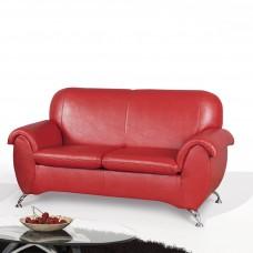 Sofa BOLERO