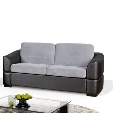 Sofa BOLOGNA extendible