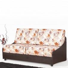 Sofa BREKFAST