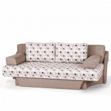 Sofa DANAYA