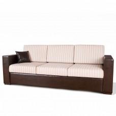 Sofa ELEGANCE