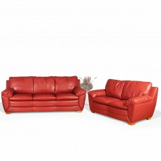 Sofa EVERGREEN