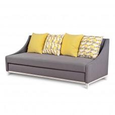 Sofa EVRIKA