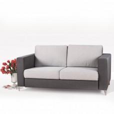 Sofa GRACIA extendible