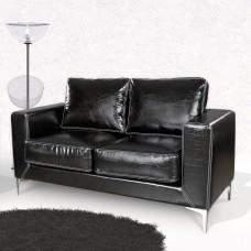 Sofa GRACIA