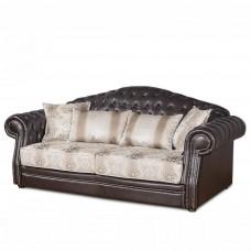 Sofa HERMITAGE