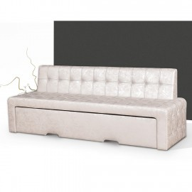 Sofa KRES extensible