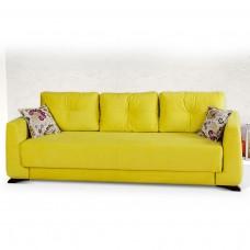 Sofa LIMBO