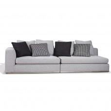 Sofa MOD