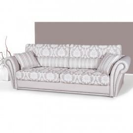 Sofa PATOS