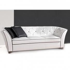 Sofa PIERO