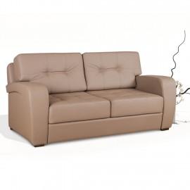 Sofa PRESIDENT