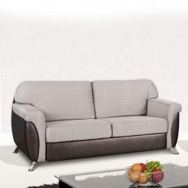 Sofa SEVT