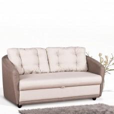 Sofa VALENSIA