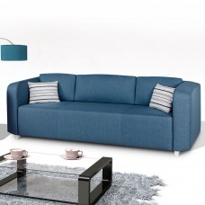 Sofa VENDID