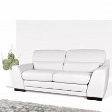 Sofa VERDI extendible