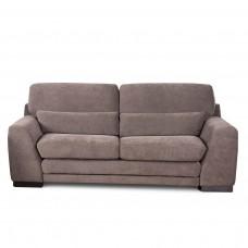Sofa VERDI