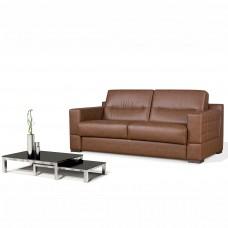 Sofa ZUCCHERO extendible
