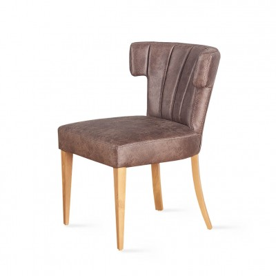 Dining chair Andy