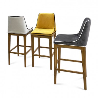 Bar stool Florence