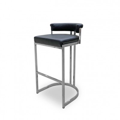 Bar stool Nice