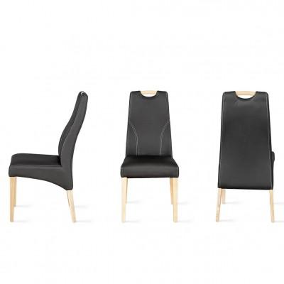 Dining chair Dudu