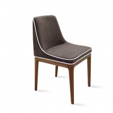 Dining chair Florence