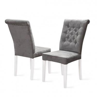 Dining chair Karmen