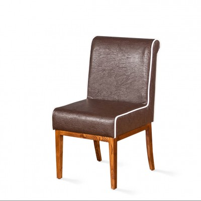 Dining chair Kent
