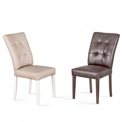 Dining chair Kres