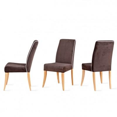 Dining chair Livorno