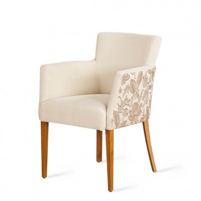 Dining chair Lobi